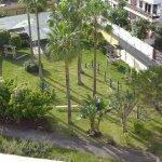 Foto Panoramica Garden