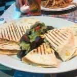 Photo of Cafe Racer Diner