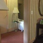 The Wolcott Hotel Photo