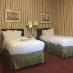 Wolcott Hotel Foto