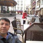 Photo of Pension Txiki Polit