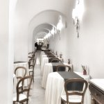 Foto de VOI Donna Camilla Savelli Hotel