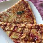 Photo of Belmiro's Pizza & Subs