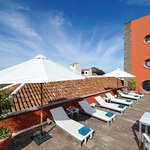 Photo of Hotel San Roque