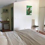 Photo of Kookas Bed & Breakfast