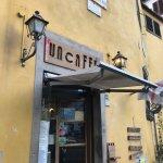 Foto de Un Caffe