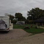 Photo of Broadhembury Caravan and Camping Park