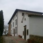 Foto de Borgo La Casaccia
