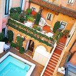 Photo of Hotel Giorgione