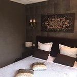 Photo of Hotel Restaurant Ricordeau