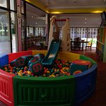 Centara Grand Beach Resort & Villas Hua Hin Photo