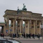 Photo of Pariser Platz