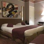 Photo of Hotel du Bois