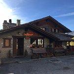 Photo of Hotel Ristorante Vagneur