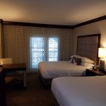 Gaylord Texan Resort & Convention Center Foto