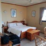 Cornucopia Hotel afbeelding