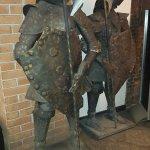 Photo of Ristorante Camelot