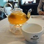 Foto de Maxim Cafe