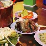 Photo of Ninja BBQ Buffet Restaurant