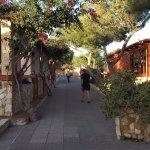 Photo de Residence Villalba