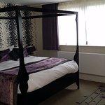 Foto de Oakwood House Hotel