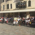 Photo of Ristorante San Stefano