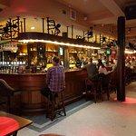Photo of Reardens Bar