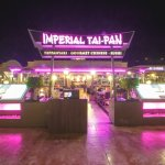 Valokuva: Imperial Tai-Pan