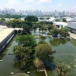 Photo of Holiday Inn Parque Anhembi
