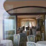 Foto de Hotel La Vue D'Or