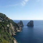 Fraggle rocks, Capri - lol