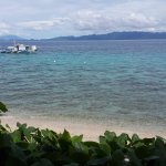 Photo de Sogod Bay Scuba Resort