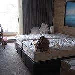 Photo of Valamar Padova Hotel