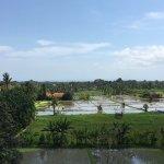 Foto di Pelangi Bali Hotel