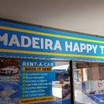 Photo de Madeira Happy Tours - Day Excursions