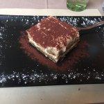 Foto de Pizzeria Ristorante Bar Al Lago