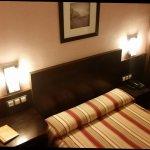 Foto de Hotel Castro Real