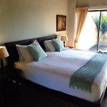 Amorello Big Five Room