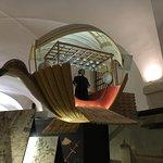 Lisboa Story Centre Foto