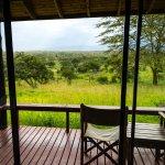 Photo of Wildlife Kenya Safaris - Day Trips