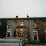 Foto de Sweeney Hall Hotel
