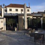 Photo of Hotel Montanus