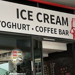 Photo of Cramer Ice Cream & Frozen Yoghurt