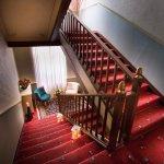 Photo of Hotel Camerlengo