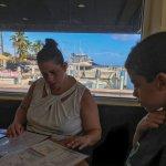 Habanos Oceanfront Foto
