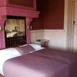 Photo of Hotel Mare Sanat