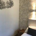 Photo de Hotel Select Suites & Spa