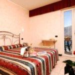 Photo de Hotel Silvio