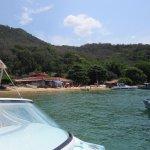 Foto de Praia de Japariz