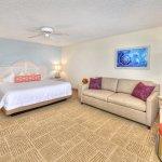 Foto de Bahama House